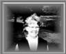 Brève biographie de Micheline Boisvert 01