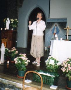 prier célébrer eglise de france